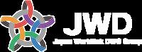 JWDロゴ