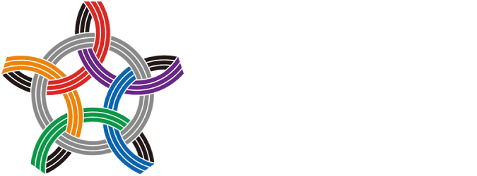 Japan Worldlink DWC Group | ドバイJWDグループ