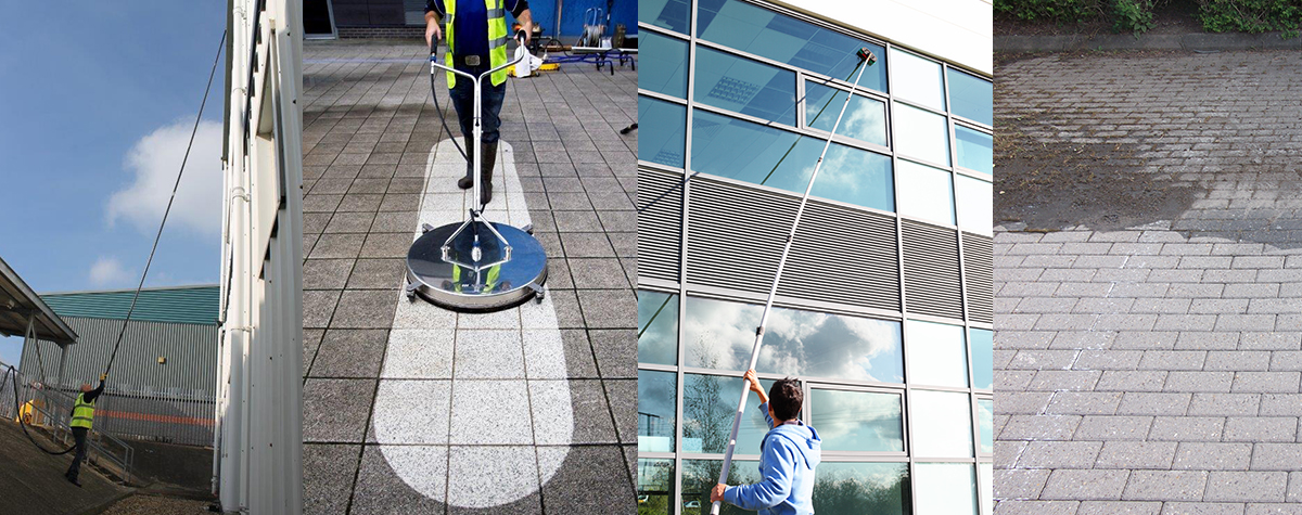 commercial-building-cleaning-aberdeen