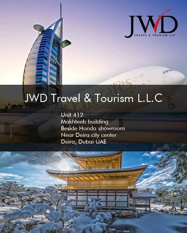 mobile-top-jwd1