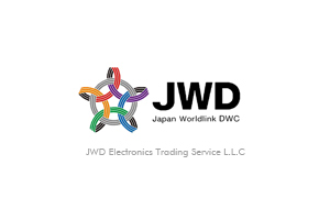 jwd-electronic-trading