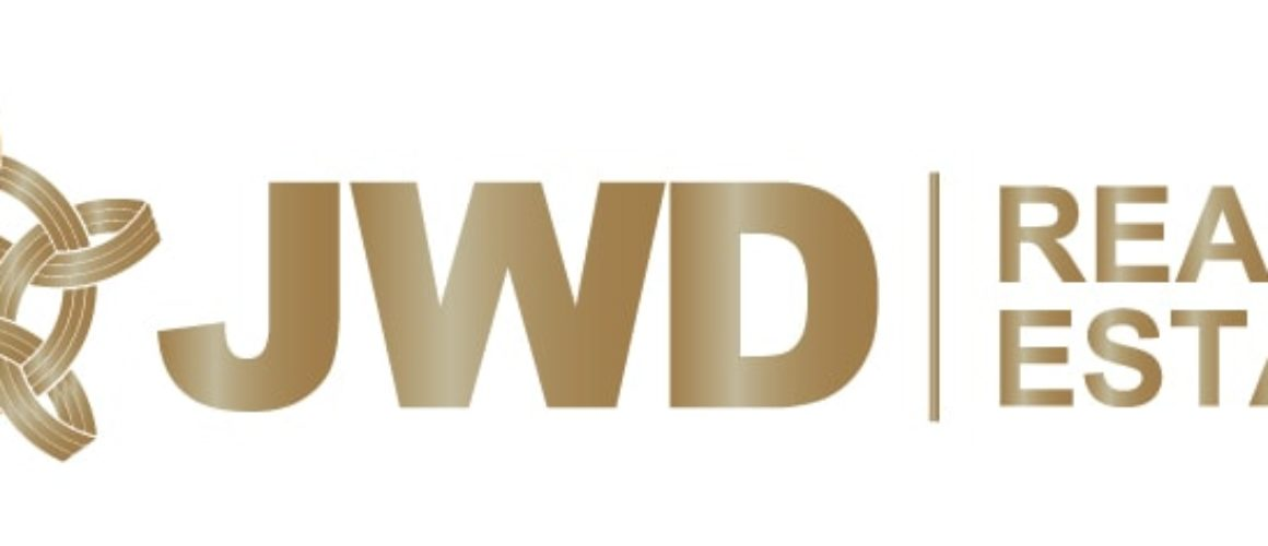 JWD-Real-Estate-Logo-min-1