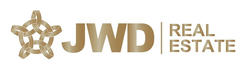 JWD-Real-Estate-Logo-min-1