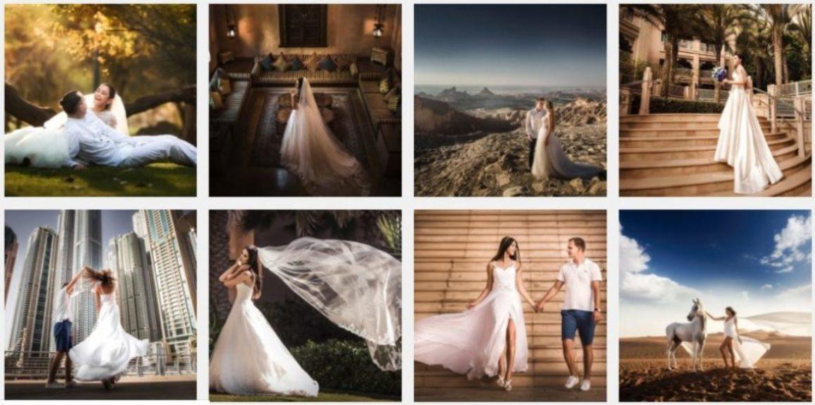 wedding-photo-1040x518