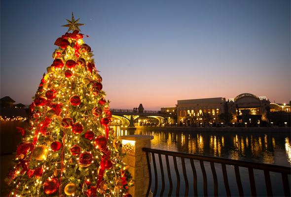 riverland-festive