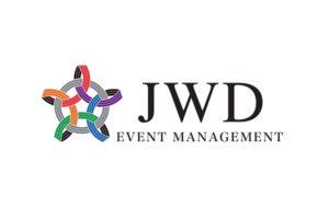 jwdevent-logo